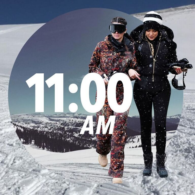 Everything that went down in the PJ on the way to Vail on my app!!! https://t.co/IvlpH9CZyw https://t.co/TOvep7WxAA