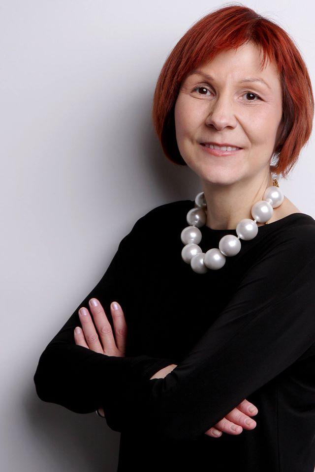 Meet our #LibertyAward winner: Dr. Cindy Blackstock @cblackst - https://t.co/wjp9DJXckZ #Vancouver https://t.co/r19voGLln9