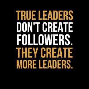 #mondaymotivation #mentorship #entrepreneur #socialmediamarketing #CustomizeYourLife https://t.co/6EDOdOWS3v