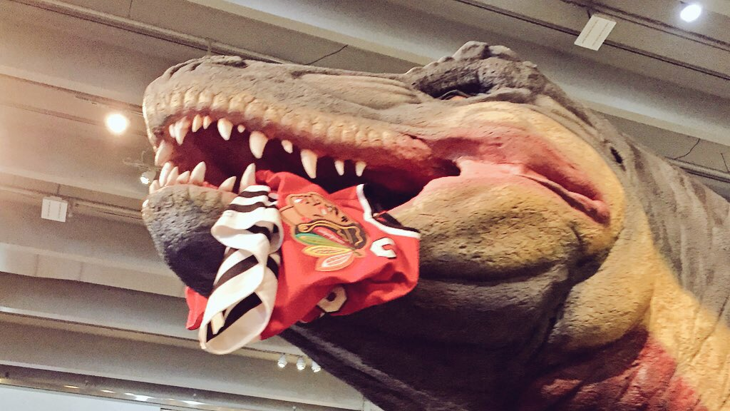 BLUES WIN! Congrats to #Tarasenkosaurus and the @StLouisBlues on the big win! https://t.co/fLyRbuV7x9