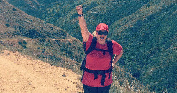 Rebel Wilson loses 8 pounds in four days: Inside Hollywood's hidden fitness retreat.