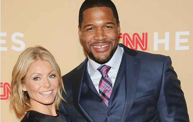 Kelly Ripa reportedly received a personal apology from ABC executives:
