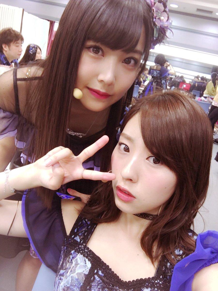 NMB48★4186YouTube動画>14本 ->画像>289枚
