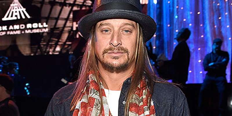 Kid Rock is beyond devastated after personal assistant found dead at his Nashville property