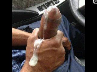 RT @Dionsadega53: Bikin sange aja tuh body yg muscle #satpamganteng #MuscleInspiration https://t.co/WBvzqe5Q2S