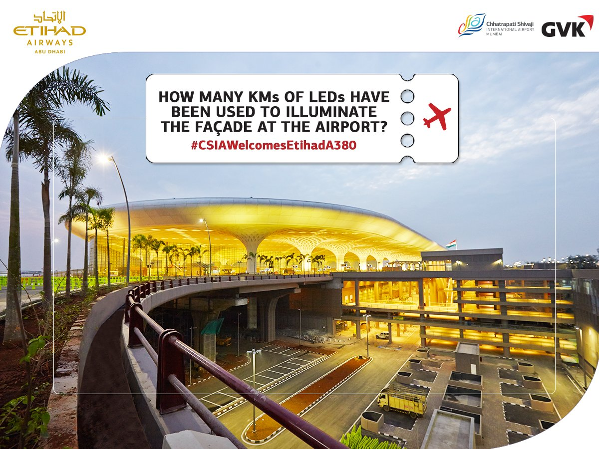 Answer this trivia question and be a part of #CSIAWelcomesEtihadA380. T&C apply: https://t.co/BeYZbT6qgP https://t.co/WioJMGUEp0