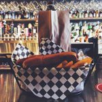 The @BuksCambridge Hobo Special is hot dog w/a 40oz Colt 45 in a brown paper bag. Real life... https://t.co/1UlDhYHaDh