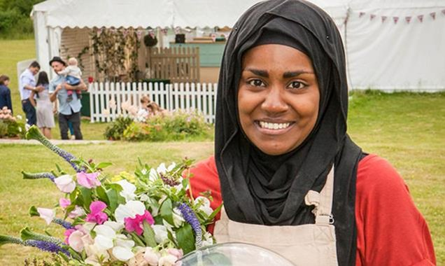 Bake Off winner Nadiya Hussain lands BBC1 series https://t.co/SInHXrH7ri https://t.co/fc7IY6zpxb