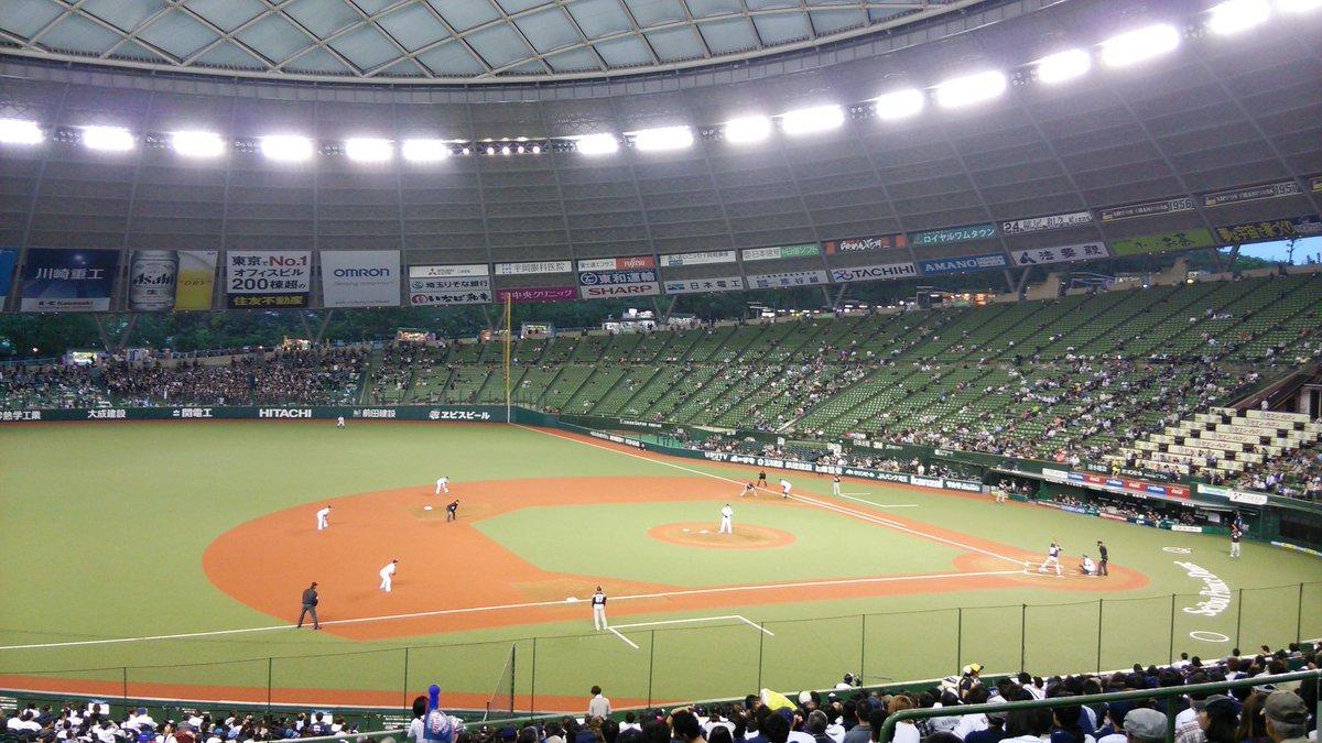 プロ野球の視聴率を語る5996 [無断転載禁止]©2ch.netYouTube動画>1本 ->画像>213枚