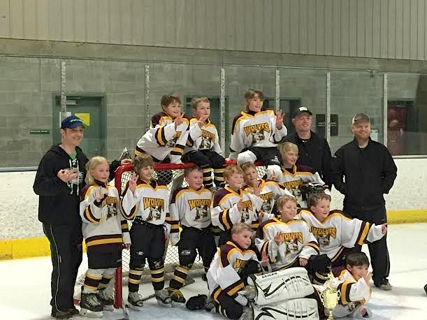 RT @joshduhamel: Help these kids win $ for Minot, ND rink. TEXT