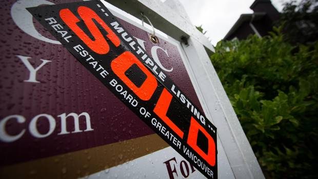 Chinese investment in Canadian real estate set to increase in 2016 From @GlobeBC