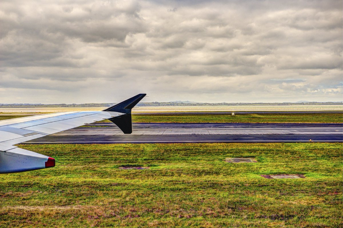 A new bio-based jet fuel is approved by the FAA for use in air travel! sustainable @FAANews