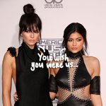 Are you more like @KendallJenner or @KylieJenner?! Find out HERE! https://t.co/8FQOuVKcCE https://t.co/XFCVqgc9j3