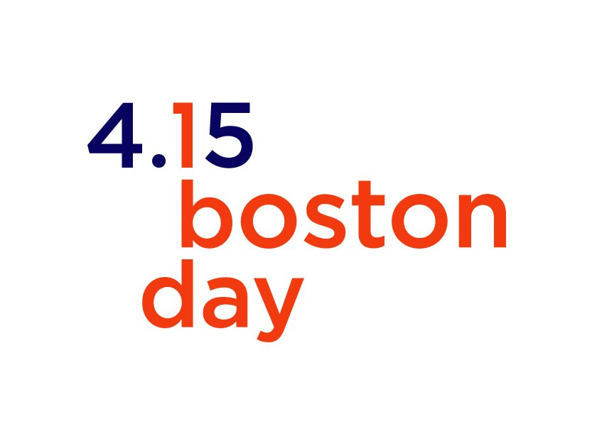 We're donating $1 for every burrito tomorrow at #Fenway and #Brighton to @MIRACoalition for #OneBostonDay #41516 https://t.co/H7McO6UBTq