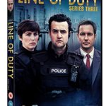 Follow & RT to #Win #LineOfDuty T&Cs https://t.co/oiusRvEM0m 3 winners 03/05 #Giveaway #Competition #PrizeDraw https://t.co/QvkTObiWzt