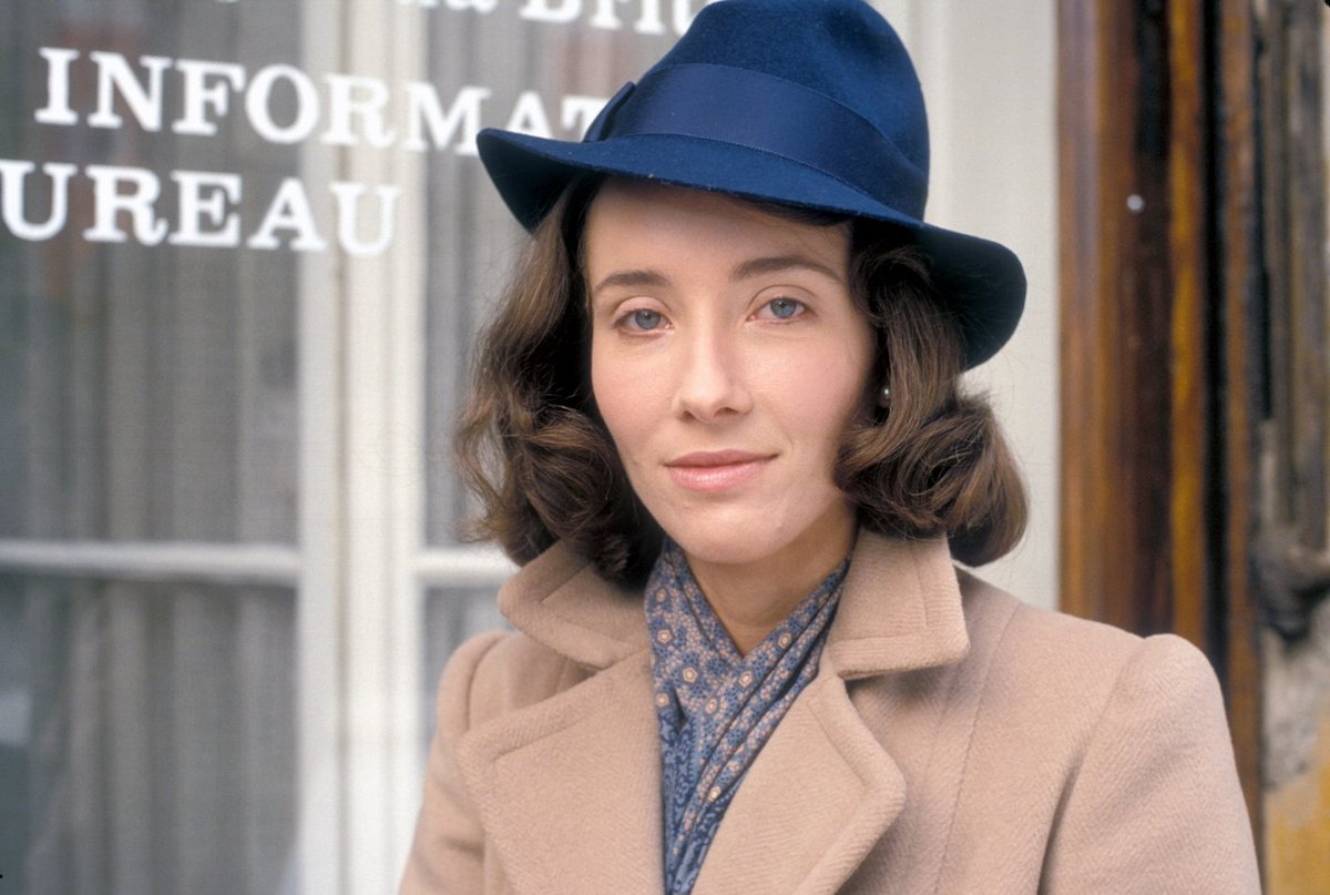Discussion on this topic: Ruby Turner, emma-thompson-born-1959/