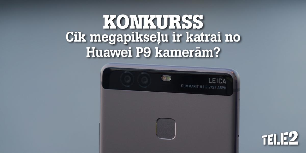#Konkurss Atbildi uz bildē redzamo jautājumu par Huawei P9, RT šo ziņu un laimē pārsteiguma balvu! Izloze 19.aprīlī! https://t.co/TNY54gP8RK