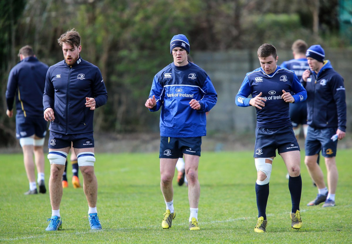 Don't Forget! @LeinsterRugby Season Ticket Holders can use their 10% discount in the stores at the RDS #LEINvEDIN https://t.co/LwwVvWEAOJ