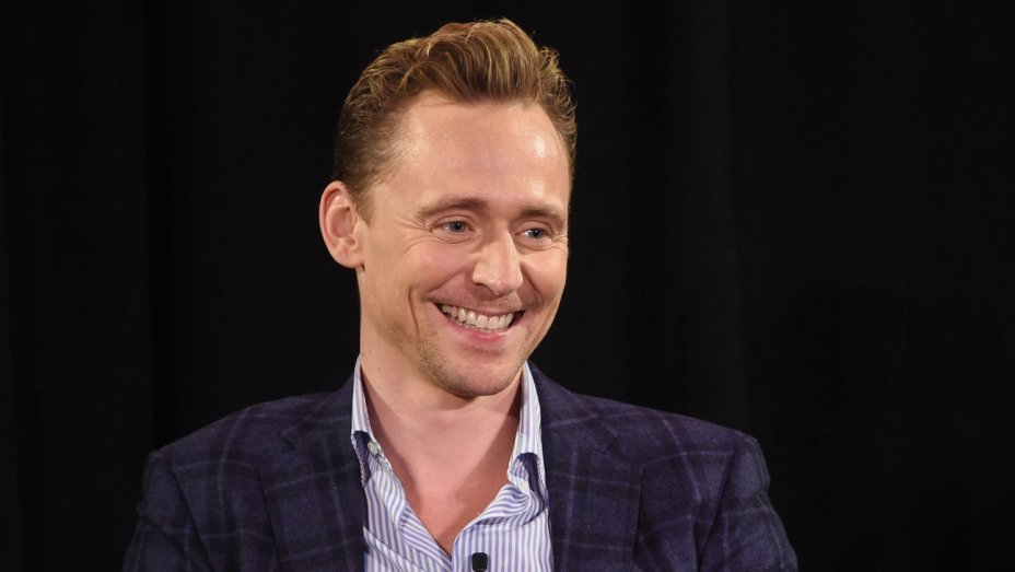 'High-Rise' Director Ben Wheatley on Tom Hiddleston as James Bond: