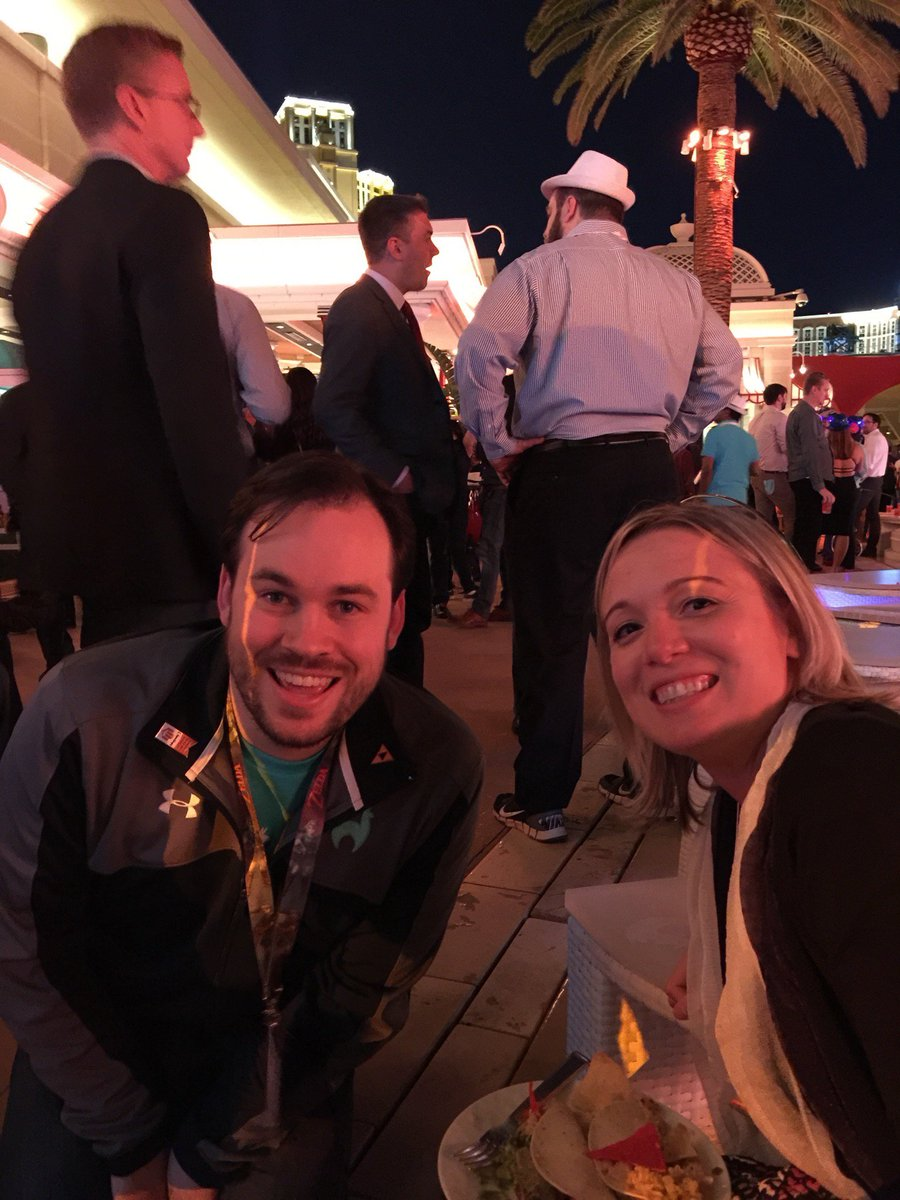 MagentoJenna: Huge thanks to @robtull for helping with the Docathon at #MagentoImagine (& @classyllama team for sending him!) https://t.co/ZSsFsBUyhp