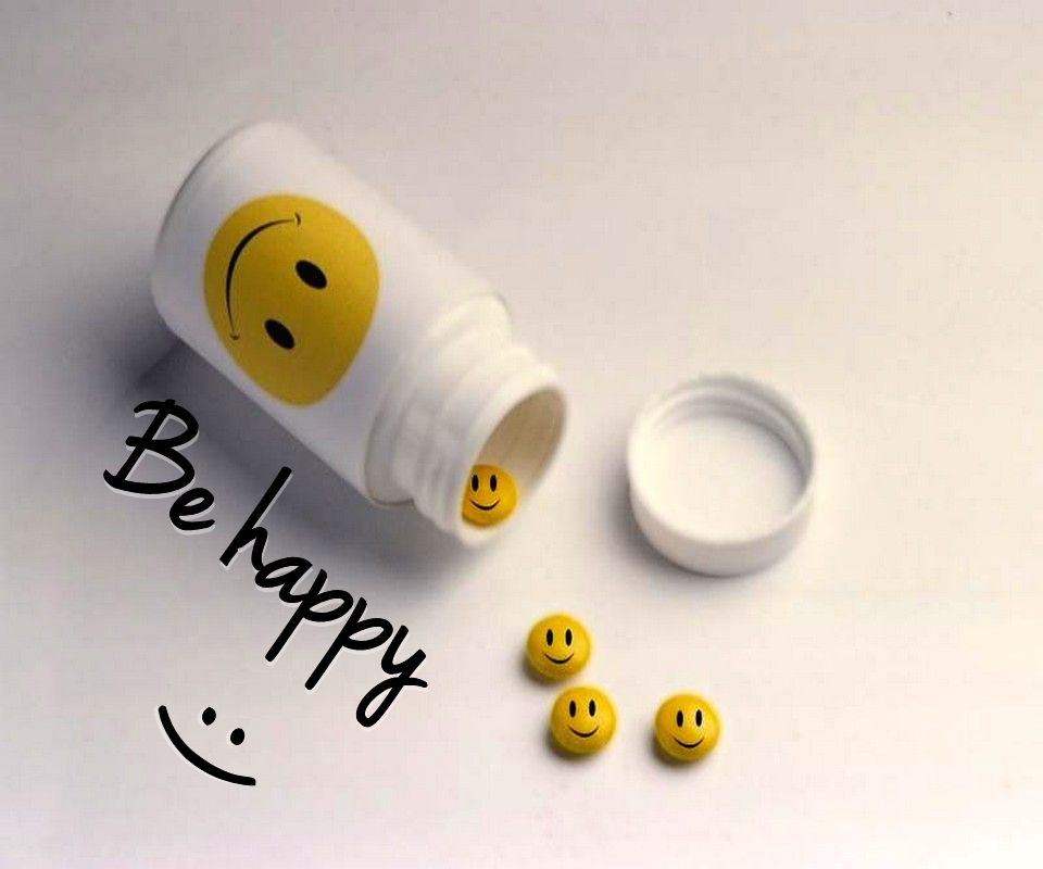 #Hope  @Don't be Hope on one thing beconfident a hope is reason for your unhappiness...... https://t.co/wctTXYBLek