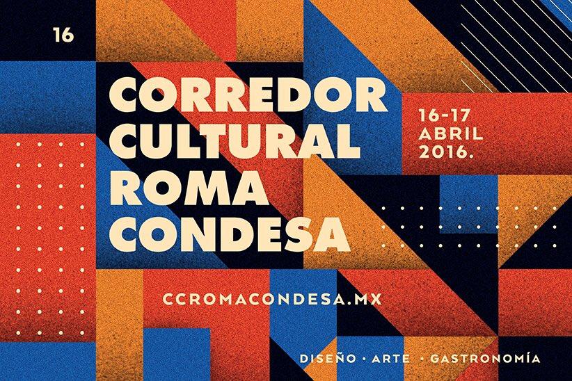Los esperamos este fin de semana en el @CorredorCRC. https://t.co/j6b7Ij2L6E https://t.co/CICbqrBmdx