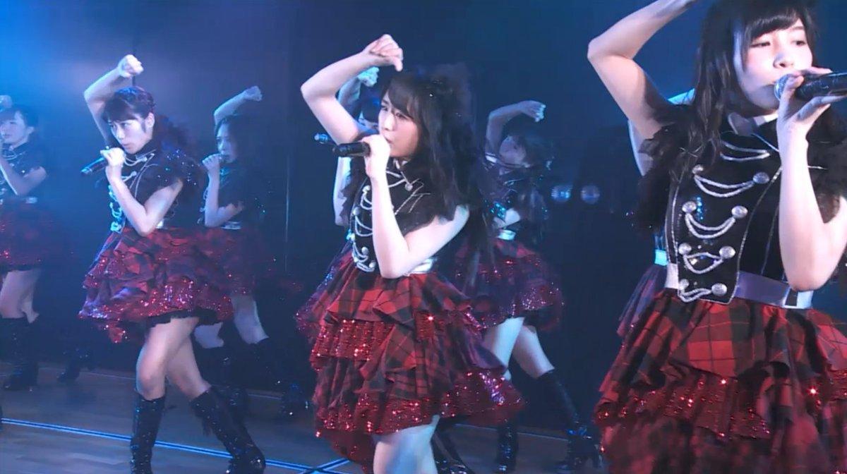 【AKB48】川本紗矢応援スレ★36【さやや】YouTube動画>44本 ->画像>2191枚