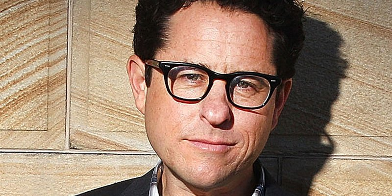 J.J. Abrams reveals not everyone was initially sold on casting Jennifer Garner in