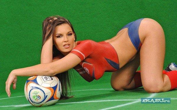 eroticheskie-fantazii-futbolistov-arsenala