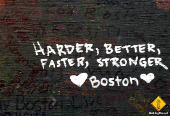 Stay #BostonStrong #BostonMarathon #WeRunAsOne#motivation #inspiration #RunChat #TrackNation #RunHappy #RunLIfe https://t.co/6GAZbA9GJ9
