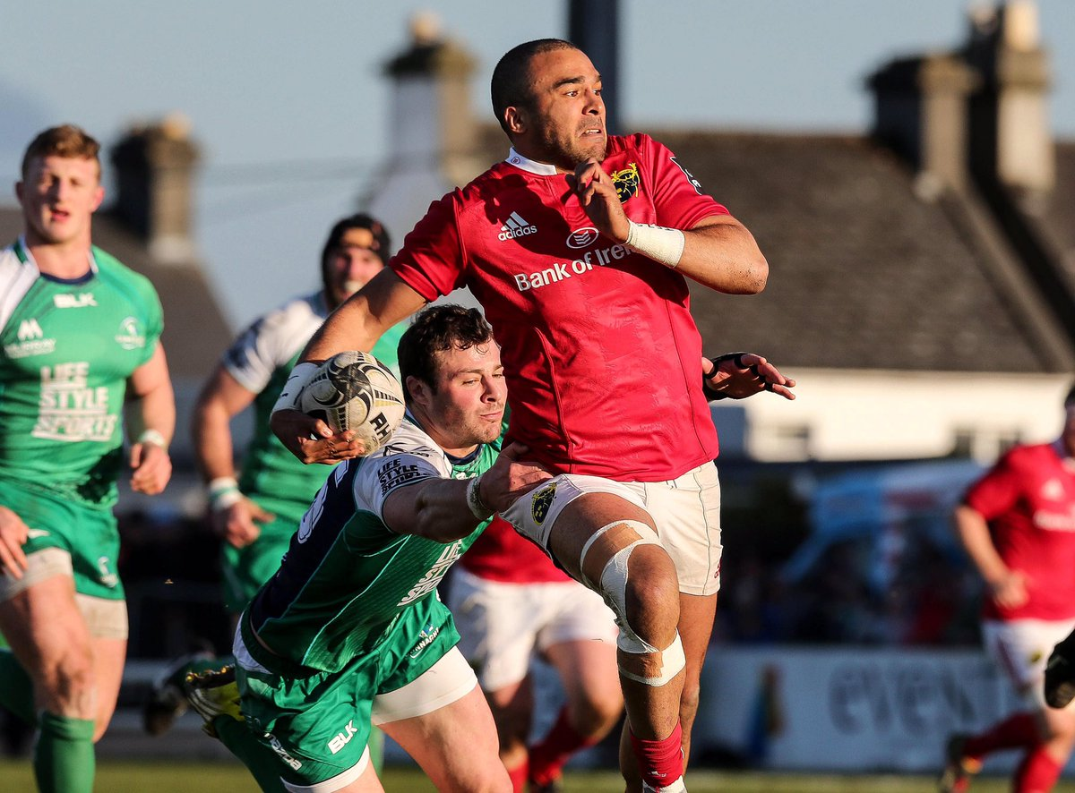 Which way is this going to go? Too close to call with a half hour to go #ConVMun #commitment https://t.co/jzvOeRe6vr