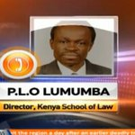 @ItsPLOLumumba: We as a country are not out of the woods yet #CitizenWeekend Later #FashionWatch https://t.co/T9KhnZmrMI
