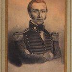 #Undíacomohoy 26 de Mayo de 1818 fue asesinado Manuel Rodríguez en Til-Til. #Historia #Chile https://t.co/kWJknJ50tt