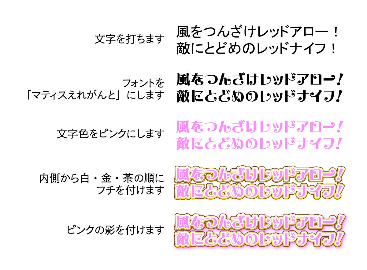 ★プリキュア総合136☆ [無断転載禁止]©bbspink.comYouTube動画>2本 ->画像>413枚