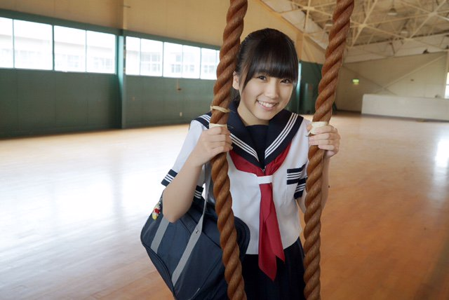 【HKT48/AKB48】矢吹奈子応援スレ★10.1【なこなこたんたん/避難所】©2ch.net YouTube動画>21本 ->画像>980枚