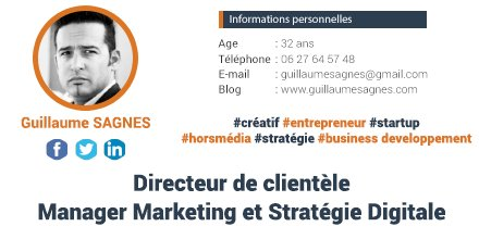 #PleaseRT #manager #marketing #digital #dirclientele #rhonealpes #i4EmploiR https://t.co/XcyuuoVCCx https://t.co/tyKhU8G96c