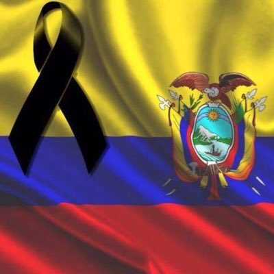 #PrayForEcuador https://t.co/PFONKUqimN