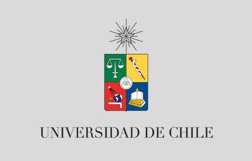 U. de Chile suspende las clases en todas sus unidades este lunes 18 de abril. Detalle en: https://t.co/7exyvwQV43 https://t.co/sioF3CDICc