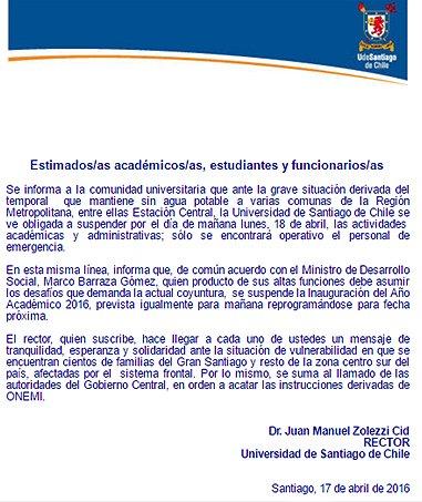 Información oficial: https://t.co/j2sB4KuCBH