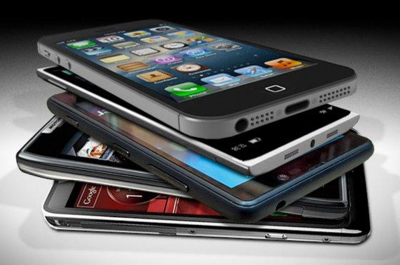 Indotel saluda medida de Claro para frenar robo de celulares: https://t.co/gpEPK9wmUp https://t.co/jiCOzUTazk