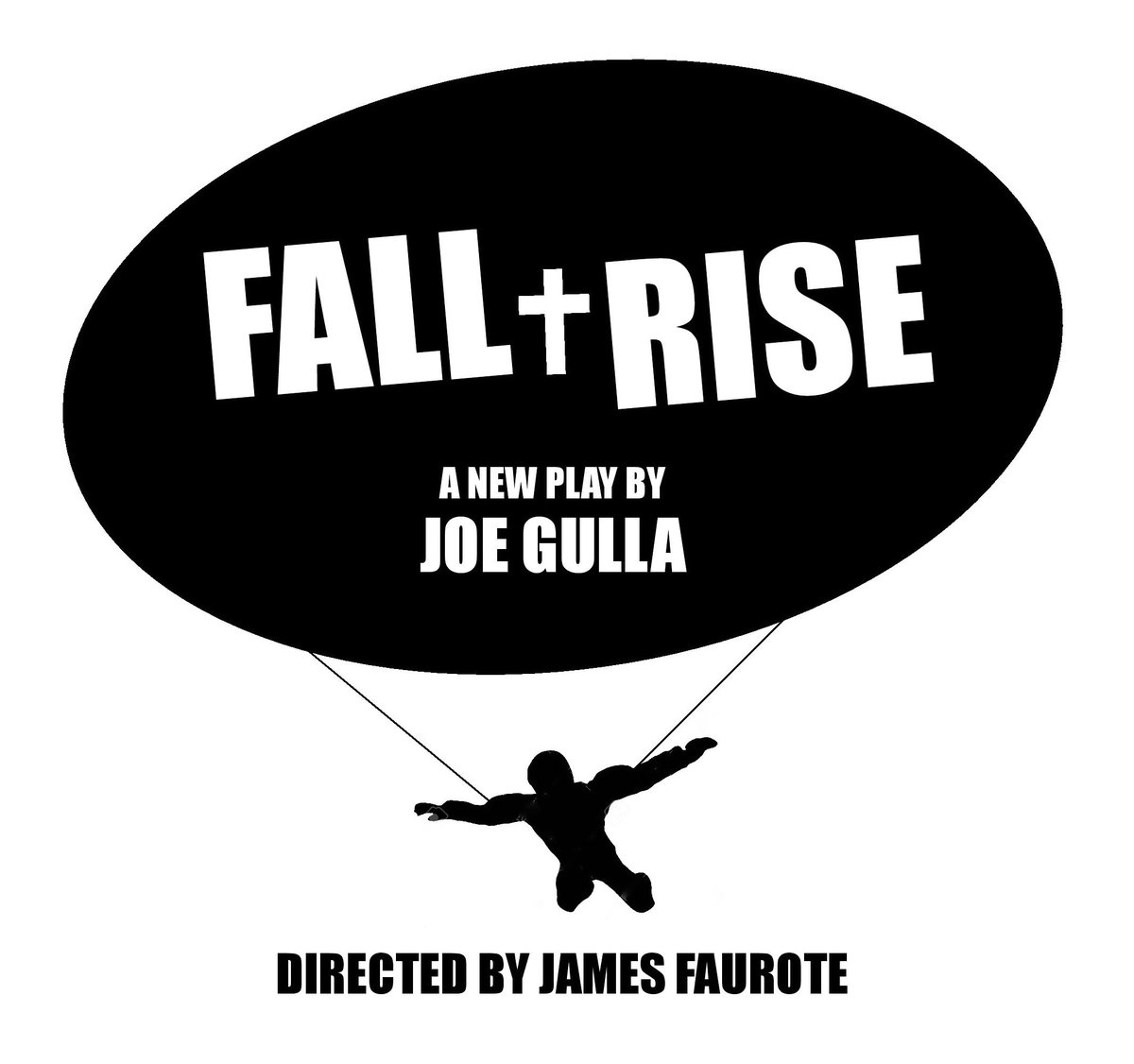 "the WORLD PREMIERE of my new play, ""FALL AND RISE"" will be presented by @CWoodPlayers... TAMPA, FLORIDA in JUNE !!!! https://t.co/7iFpSm68aV"