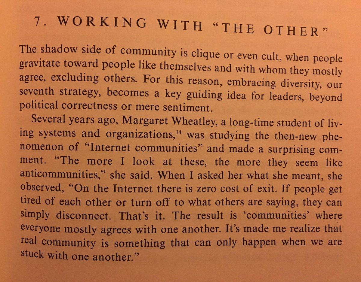 Anti-communities https://t.co/H4PwTQoj2B