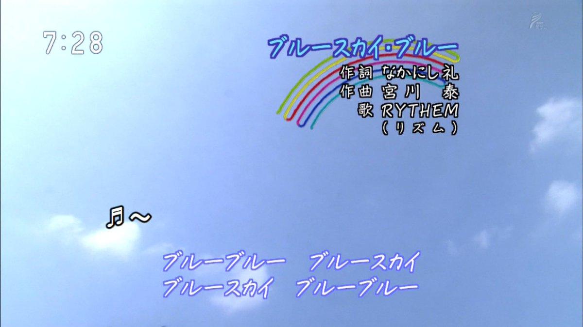 ドラゴンボールヒーローズ第78弾 [無断転載禁止]©2ch.net->画像>57枚