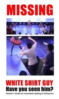 BABYMETAL★3586曲目 [無断転載禁止]©2ch.netYouTube動画>16本 dailymotion>2本 ->画像>203枚
