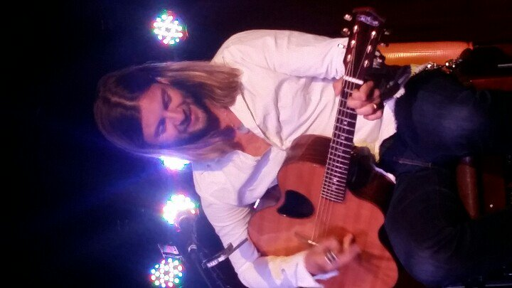 And @keithharkin has taken the stage https://t.co/XEJKa7DsDl