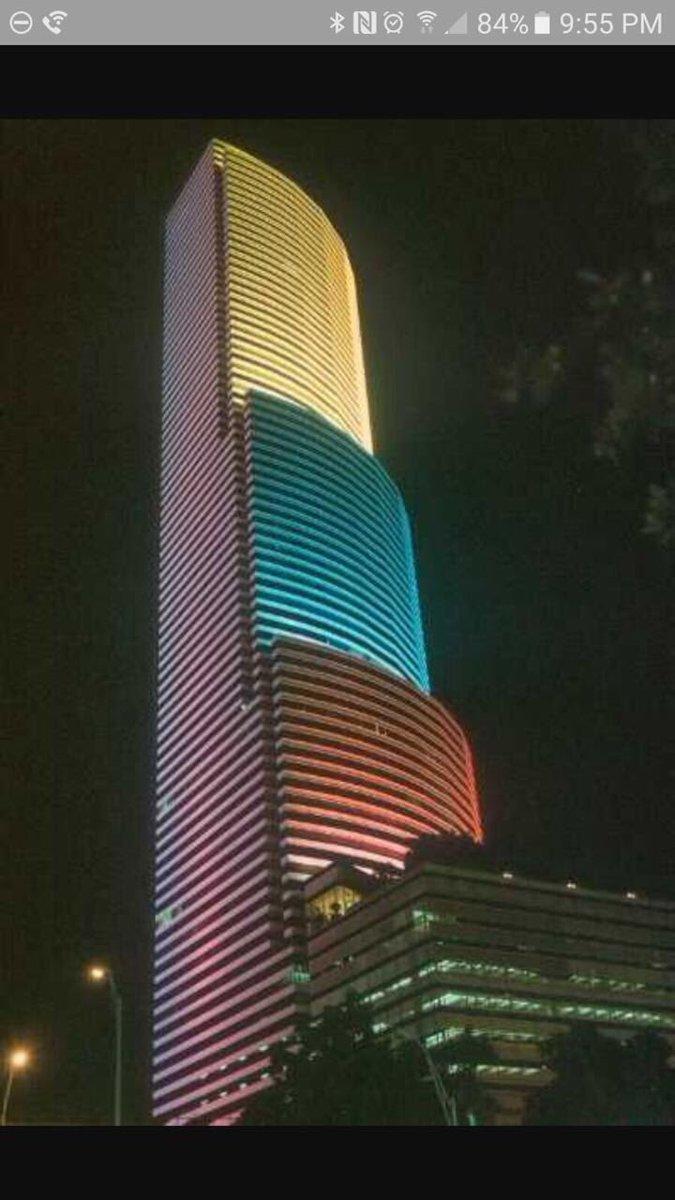 Bank of America #Brikell #Miami #TerremotoEcuador via @JulianPico https://t.co/2z9XSqLZCQ