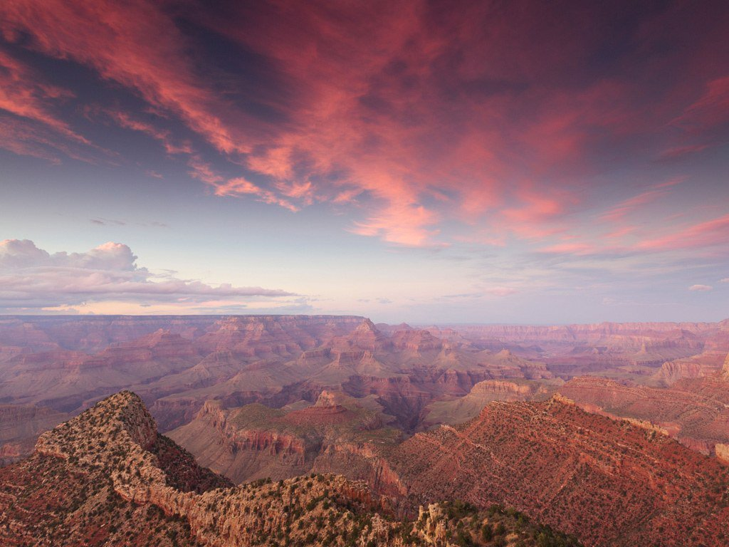 RT @CNTraveler: All U.S. national parks are free to enter this week in honor of