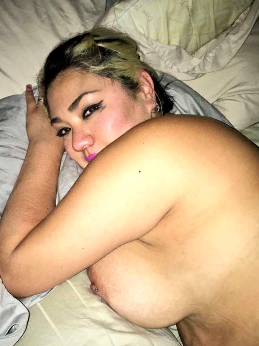 Good morning luvs?. This is going to be an amazing week. SCMjke0gyI #bbw #latina #NipSlips