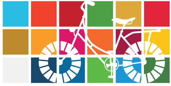Today is #WorldBicycleDay. Join in with @EuCyclistsFed:  https://t.co/juWSVNMidE https://t.co/fBKsqwieoR