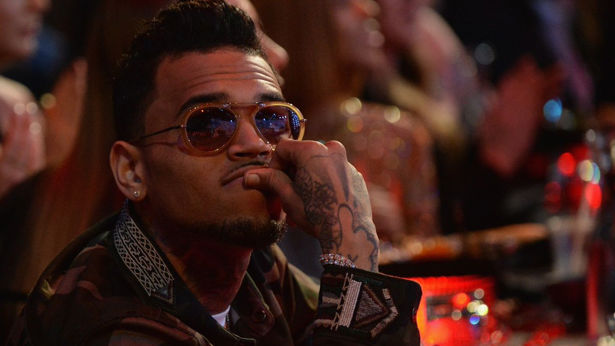 Chris Brown talks Rihanna assualt in new documentary: 'I felt like a f***ing monster'